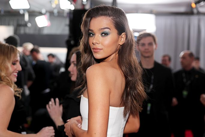 The best beauty looks from the Grammys
