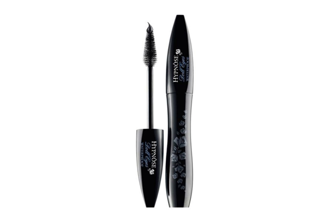 Lancôme Hypnôse Doll Eyes Waterproof Mascara