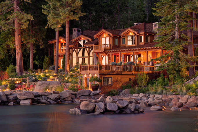 image credit:laketahoebestproperties.com