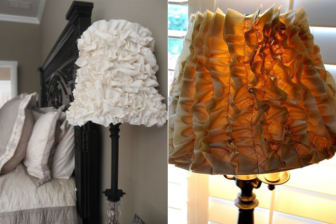 5 Painfully Hilarious Pinterest DIY Décor Fails & Their Fixes