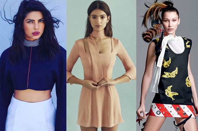 Meet The Upcoming Style Icons Of 2017 Ewmoda