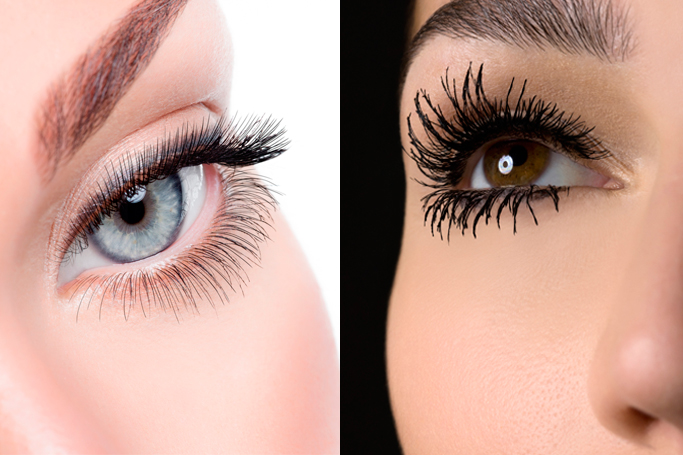 7 Best & 3 Worst Waterproof Mascaras Decoded