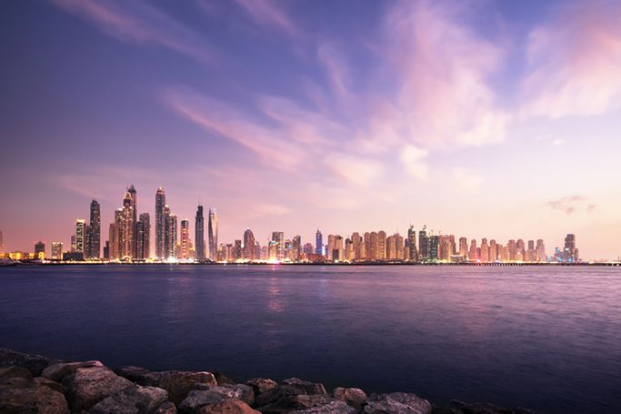 Things To Do In Dubai: February Edition