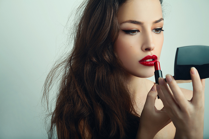 best long lasting lipstick 2016