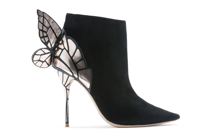 Sophia Webster Chiara Boot