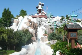 10 Crazy Waterslides Strictly Not For The Faint-Hearted