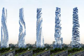 image credit: dynamicarchitecture.net
