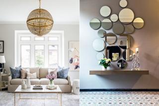 Affordable decor ideas