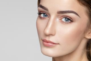 Rules To Regrow Over Plucked Eyebrows