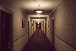 6 Haunted Hotels You Shouldn't Visit