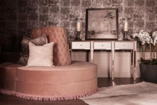 Ways To Make Your Living Room Look Classy