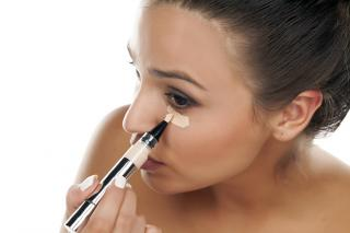 Best Concealers To Cover Dark Circles