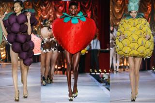 fashion fruit obsession 2017