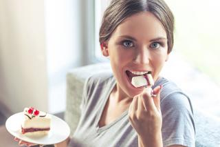 6 Foods That Can Ruin Your Skin