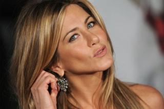 Jennifer Aniston beauty secrets