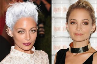 Style Errors That Make You Look Older