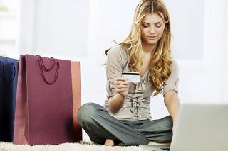 online fashion shopping Dubai