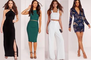 new years eve 2016 outfit ideas