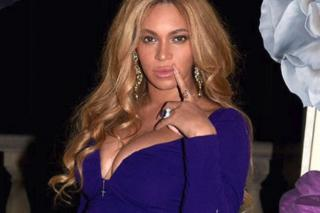 beyonce lip injections