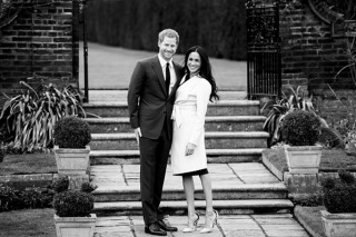 Royal Wedding Budget Has Doubled