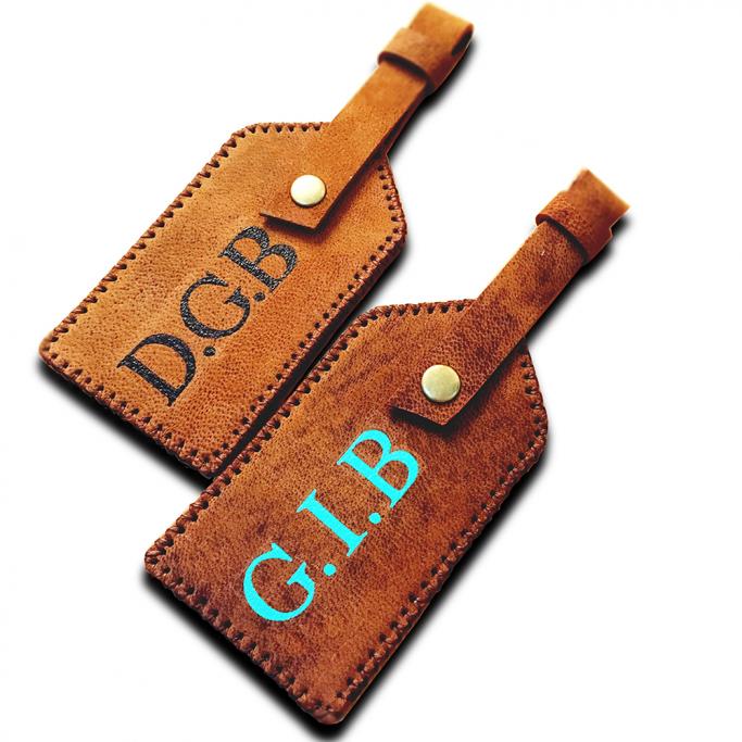 Best Travel Accessories in Dubai