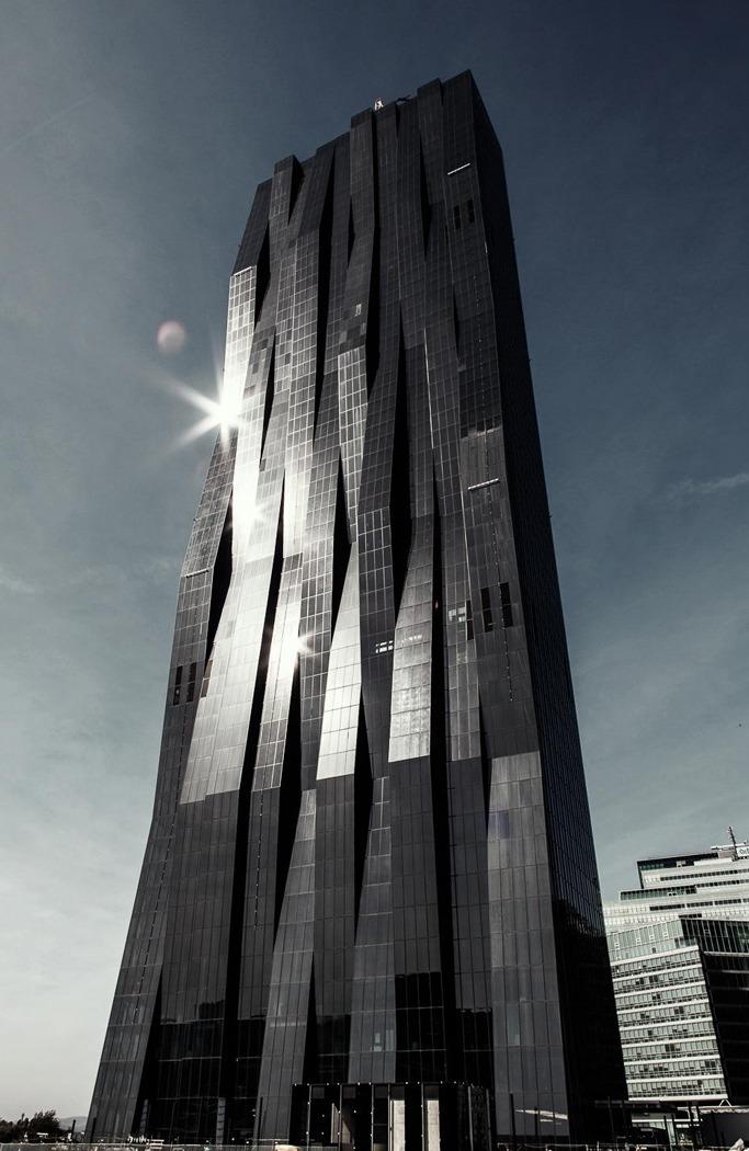 image credit: skyscrapercenter.com/Instagram