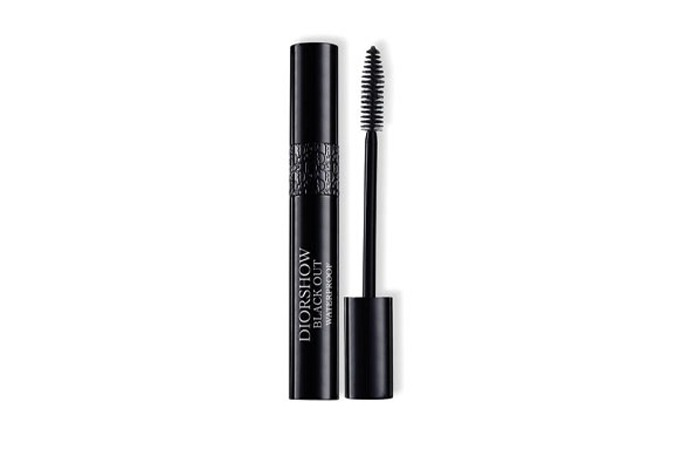Dior - Diorshow Black Out Waterproof Mascara