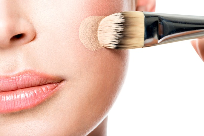 5 Ways To Sweat-Proof Your Makeup