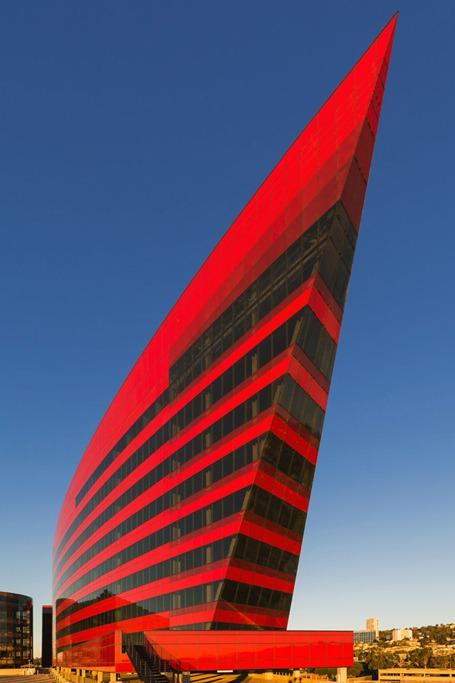 image credit: e-architect.co.uk