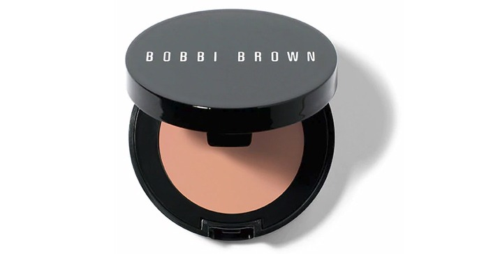 Bobbi Brown - Corrector