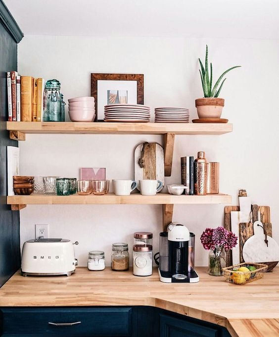 Items to stop hoarding and declutter