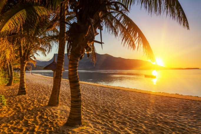 Indian Ocean Destinations with Air Seychelles