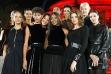 Naomi Campbell Honours Azzedine Alaïa
