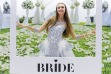BRIDE Dubai's lucky Bride Competition
