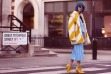 Lessons In Street Style From London Fashion Week AW18
