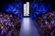 Fashion Forward Dubai 2017
