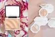 5 Highlighters You Need for A Spring Glow