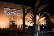 Dubai's Best Dressed: Exclusive Cartier Party Dubai