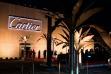 Dubai's Best Dressed: Exclusive Cartier Party Dubai