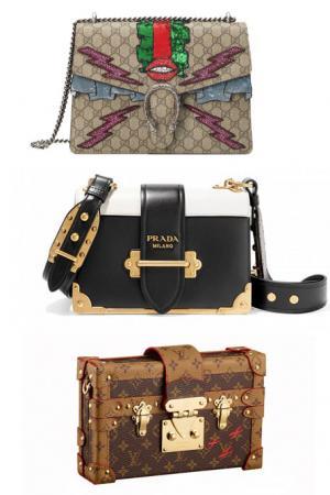 best handbags spring 2017
