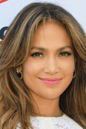jlo diet and exercise