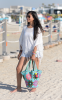 Beach Accessories For Winter In Dubai