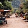 Muang Ngoi Nuea, Laos