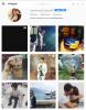 Toni Gonzaga - Pinoy on Instagram