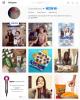 Liza Soberano - Pinoy on Instagram