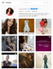 Pia Wurtzbach - Pinoy on Instagram