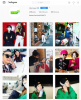 Sandara Park - Pinoy on Instagram