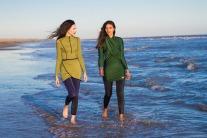 Where To Buy Modest Swimwear In UAE