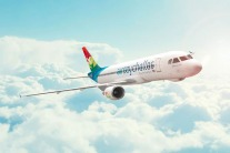 Fly to Seychelles with Air Seychelles discount