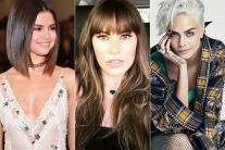6 Major Celebrity Hair Transformations That You Can Totally Try